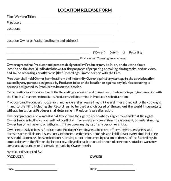 Location-Release-Form-42_