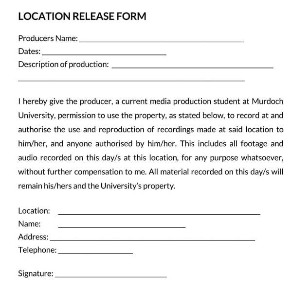Location-Release-Form-46_