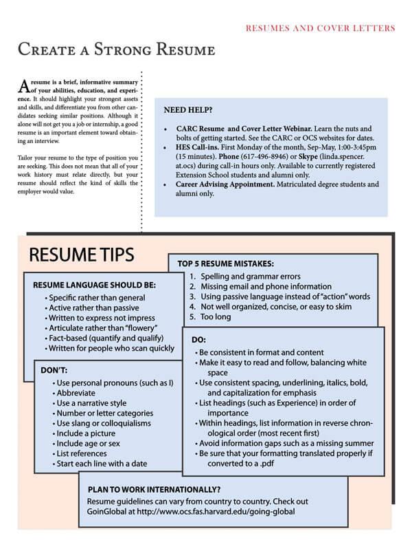 Medical-School-Recommendation-Cover-Letter-Sample-03_