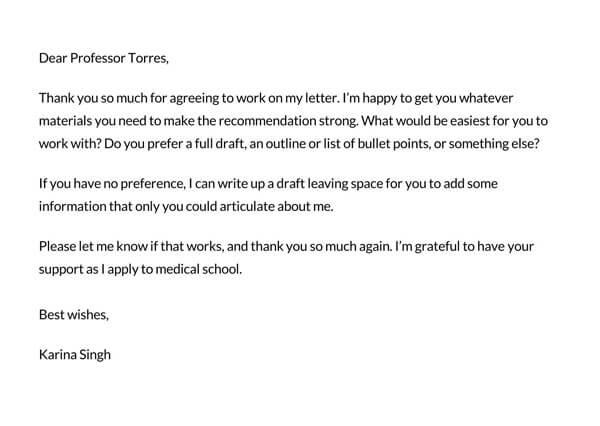 Medical-School-Recommendation-Letter-Sample-01_