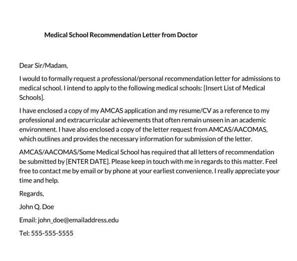 Medical-School--Recommendation-Letter-Sample-02