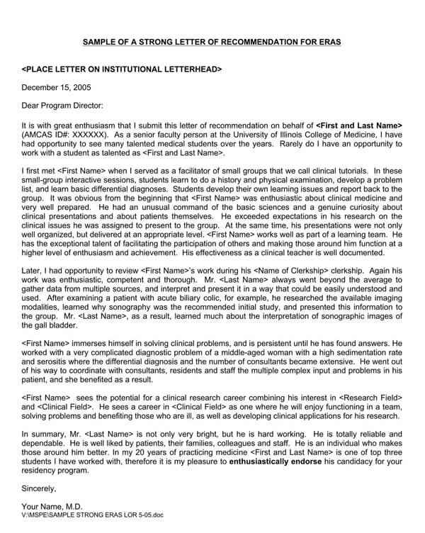 Medical-School-Recommendation-Letter-from-Physician_
