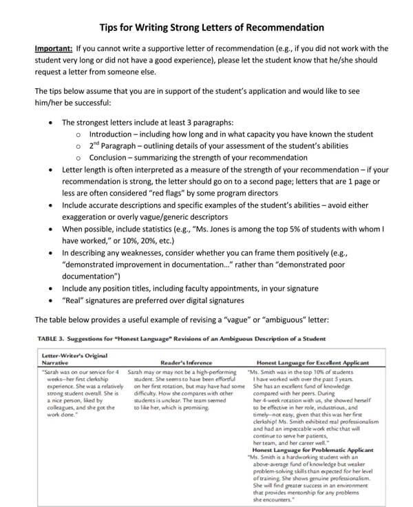 Medical-School-Recommendation-Request-Letter-Format_