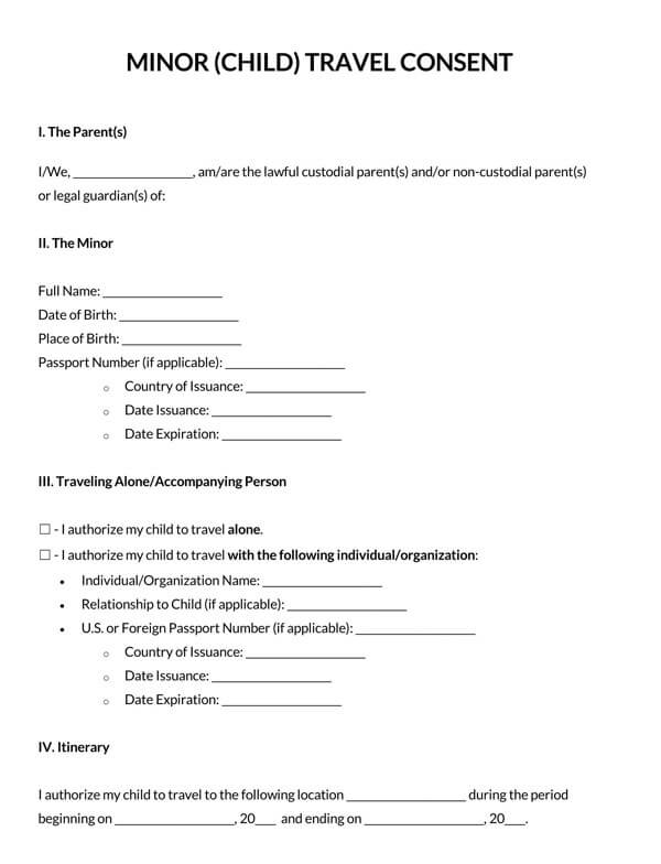 Minor-Child-Travel-Consent-Form-01_