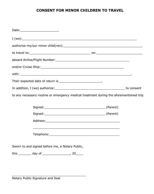 Minor-Child-Travel-Consent-Form-02_