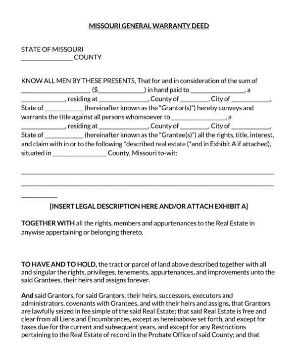Missouri-General-Warranty-Deed-Form_