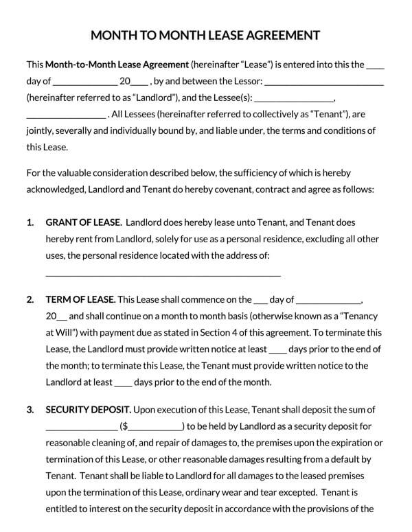 Month-to-Month-Lease-Agreement-Template_