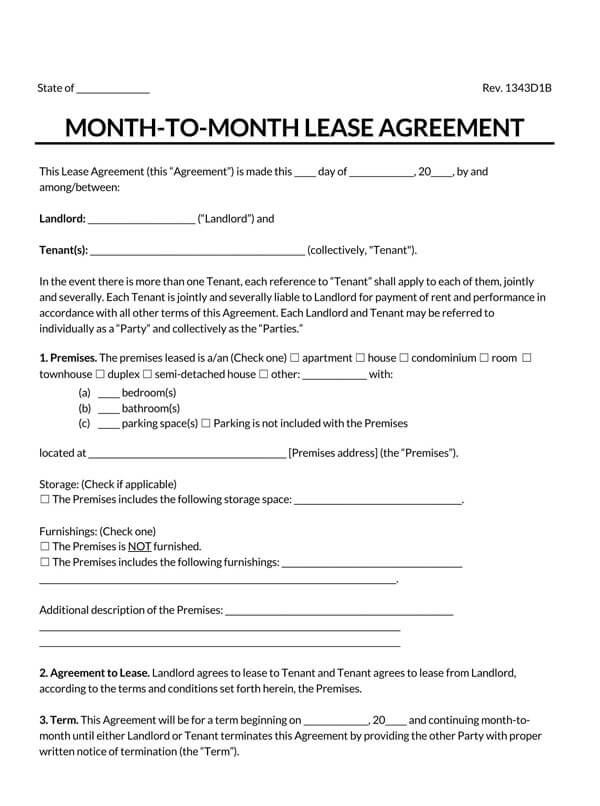 Month-to-Month-Residential-Rental-Lease-Agreement-Sample_