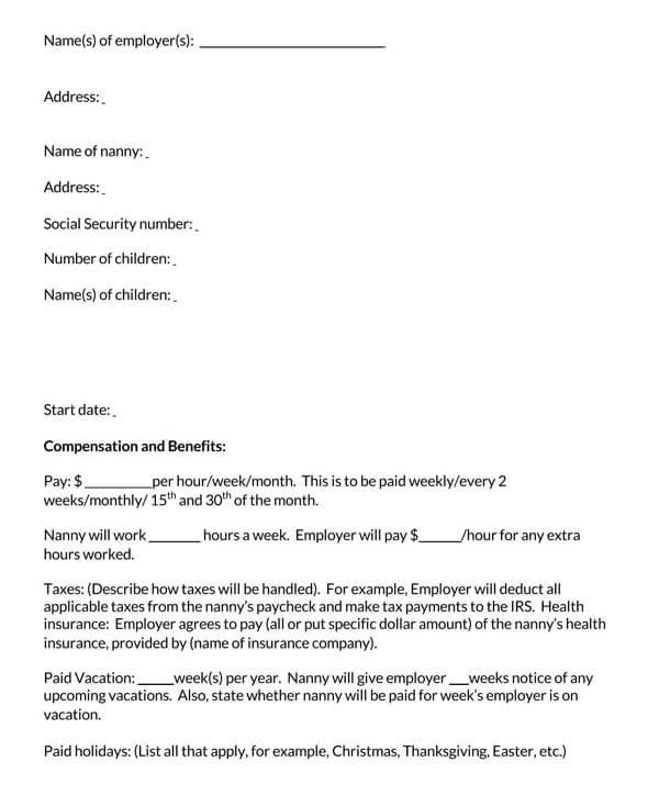 Nanny-Contract-Aggrement-01_