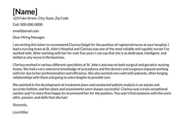 Nurse-Recommendation-Letter-Sample-01_
