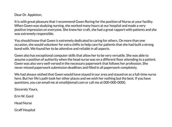 Nurse-Recommendation-Letter-Sample-02_