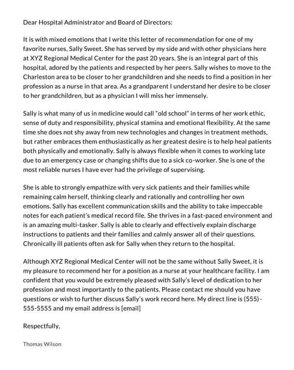 Nurse-Recommendation-Letter-Sample-03_