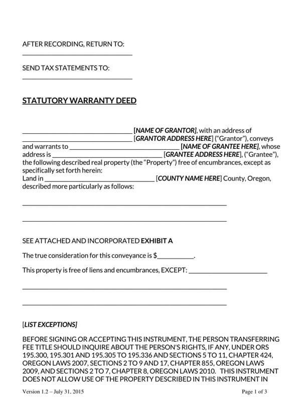 Oregon-General-Warranty-Deed-Form_