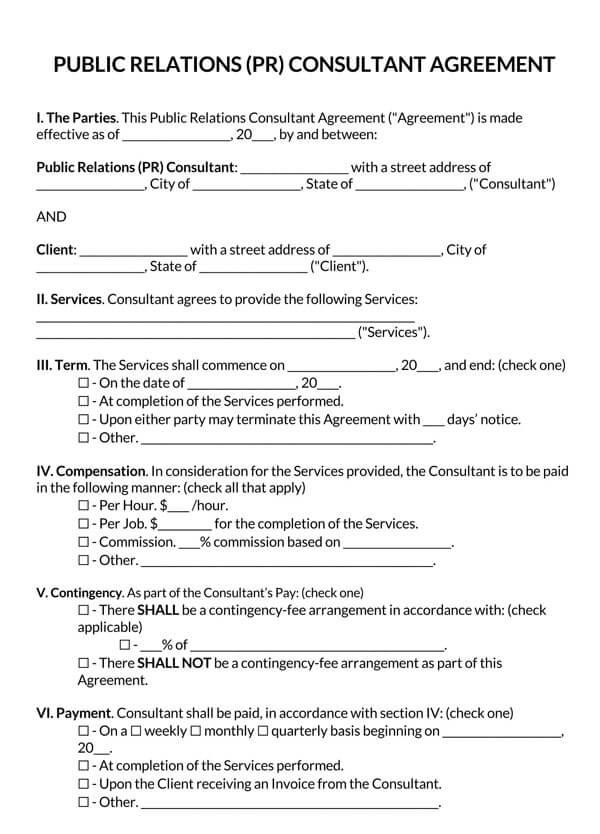 Public-Relations-Consultant-Agreement_