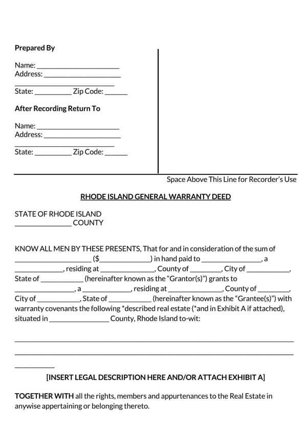 Rhode-Island-General-Warranty-Deed-Form_