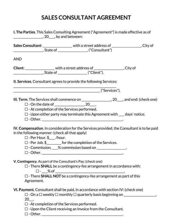 Sales-Consultant-Agreement_