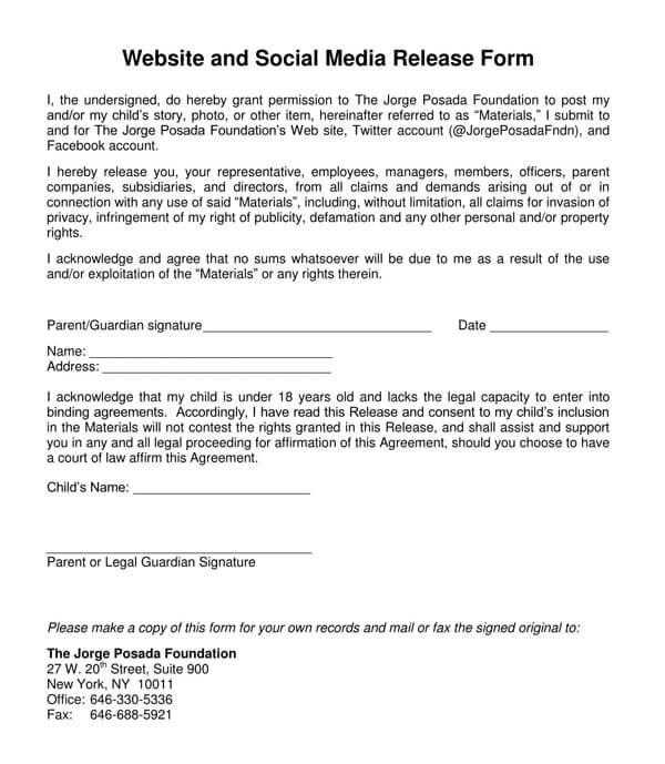 Sample-Social-Media-Release-Form_