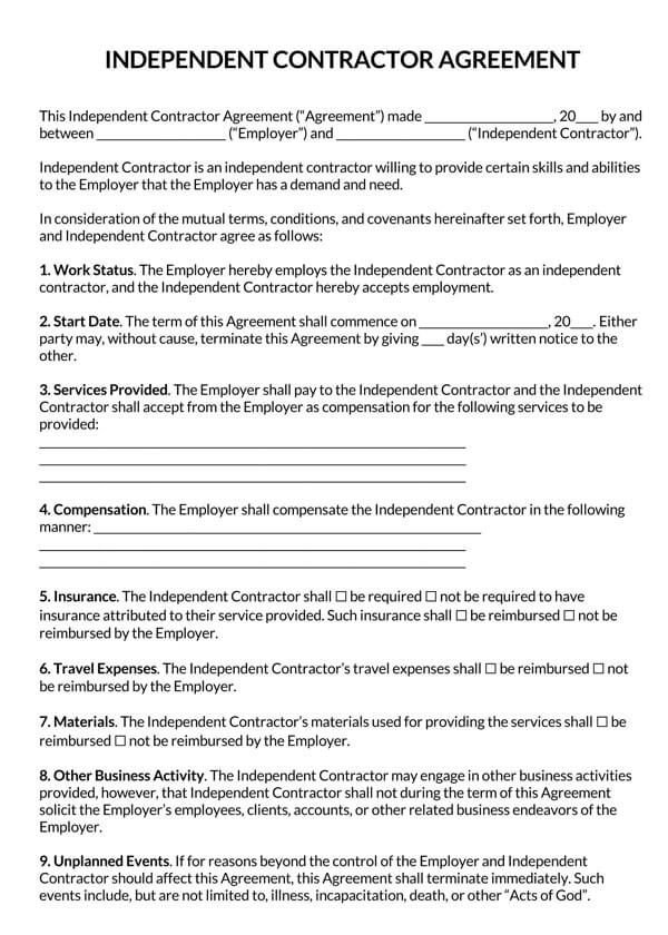 Simple-Independent-Contractor-Agreement_