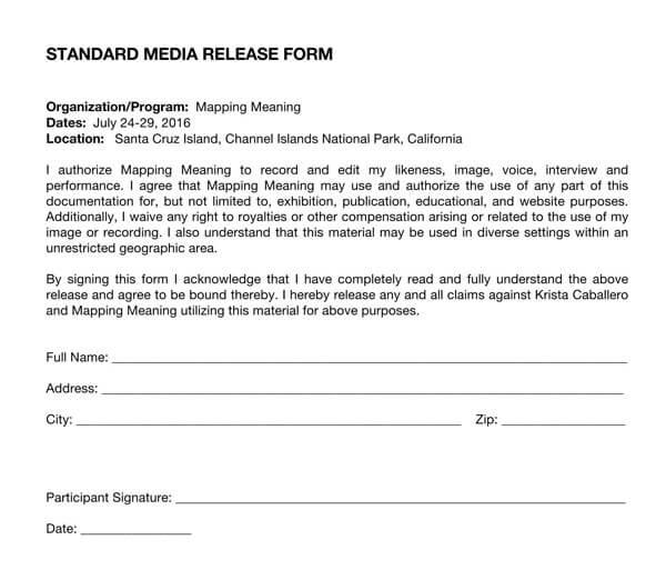Standard-Media-Release-Form_