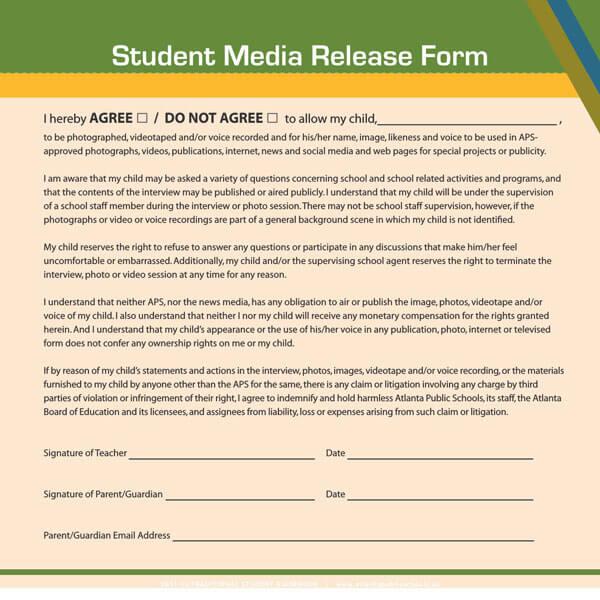 Student-Media-Release-Form_