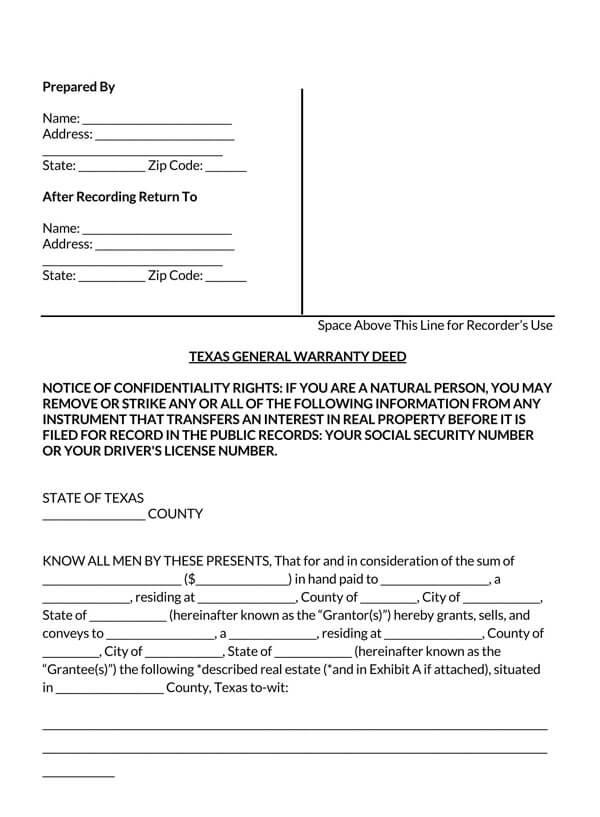Texas-General-Warranty-Deed-Form_