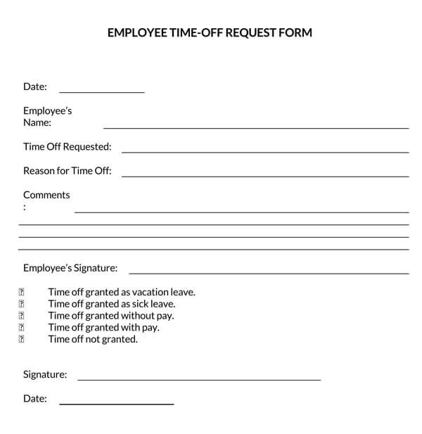 Time-Off-Request-Form-Template-01_