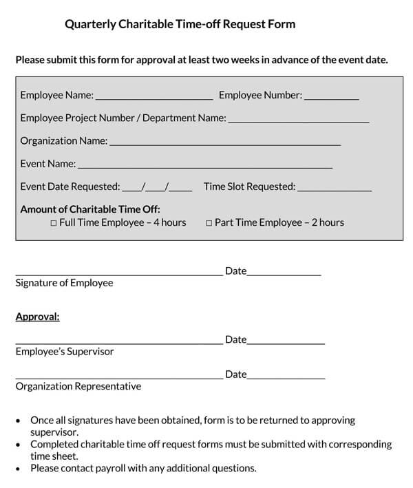 Time-Off-Request-Form-Template-08_