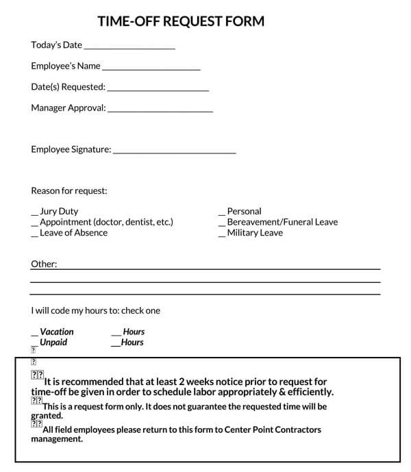 Time-Off-Request-Form-Template-11_