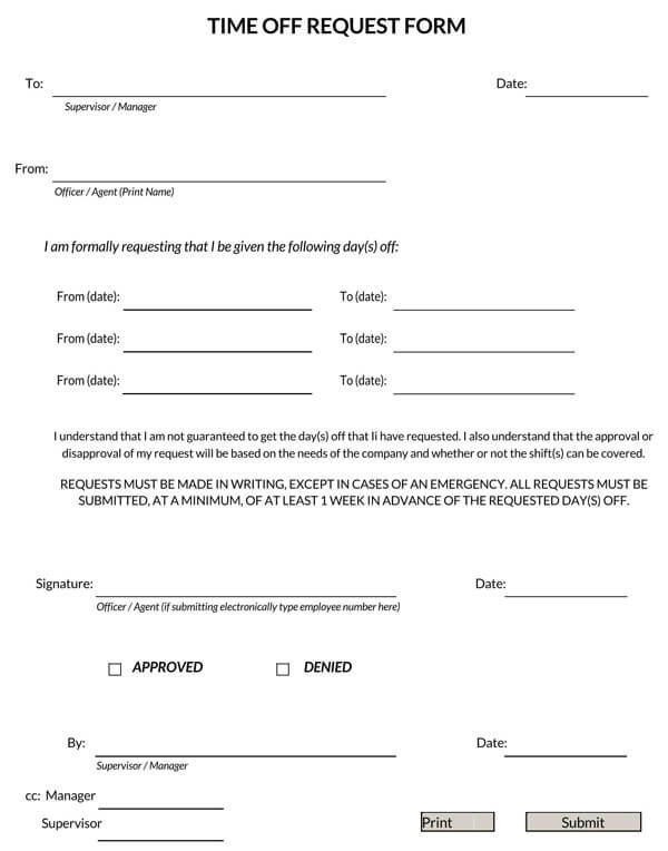 Time-Off-Request-Form-Template-14_