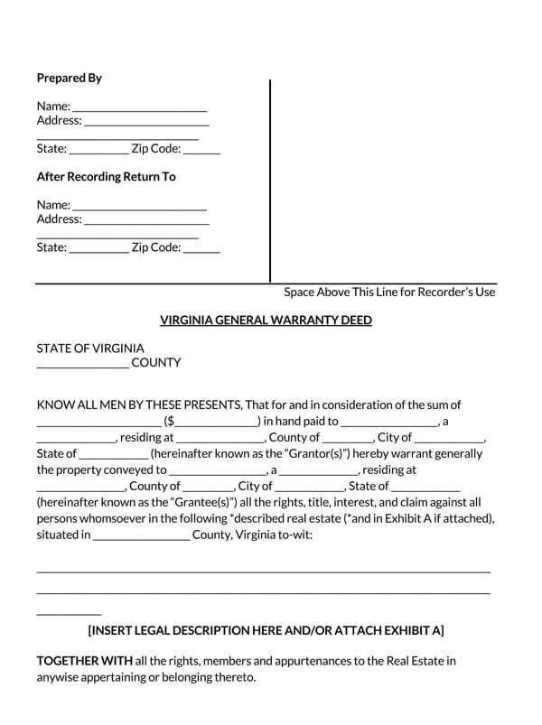 Virginia-General-Warranty-Deed-Form_