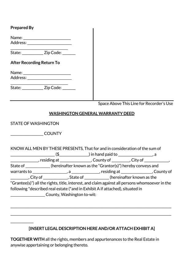 Washington-General-Warranty-Deed-Form_