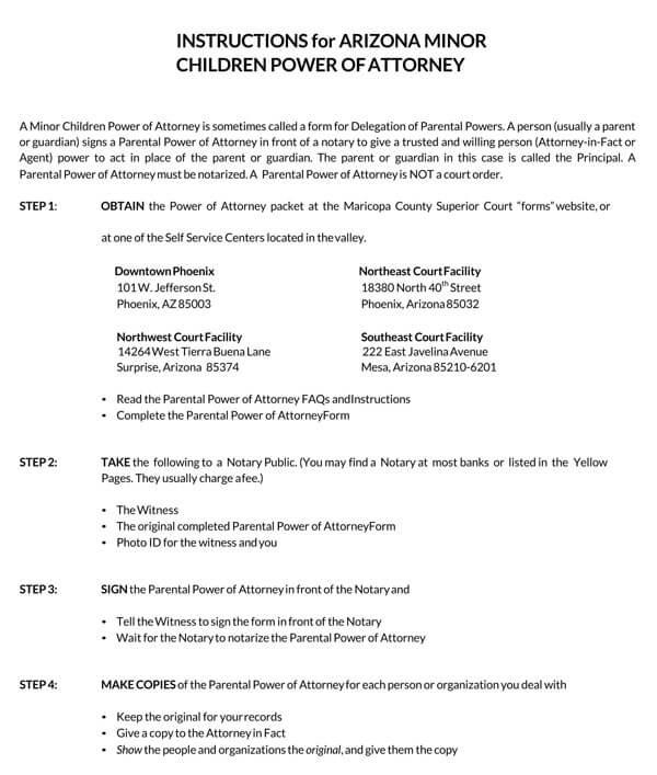 Arizona-Power-of-Attorney-Form_
