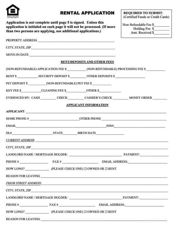 Association-of-Realtors-Rental-Application_