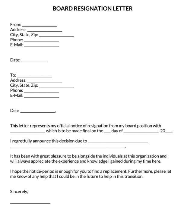 Board-Resignation-Letter_