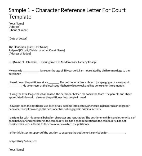 Character-Reference-Letter-For-Court-Template-01_