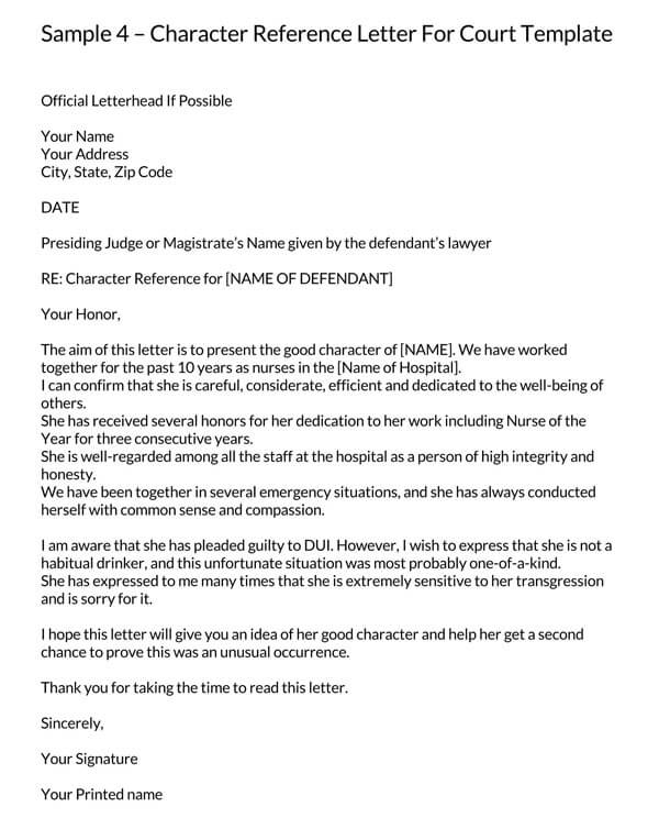 Character-Reference-Letter-For-Court-Template-04_