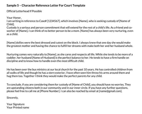 Character-Reference-Letter-(for-Court)-Template-05_