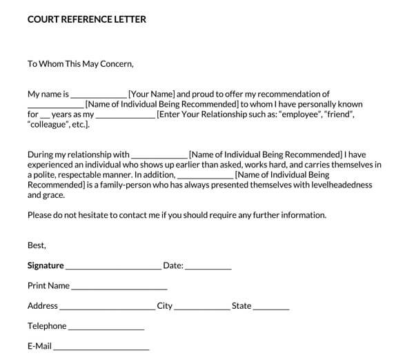 Character-Reference-Letter-(for-Court)-Template-06_