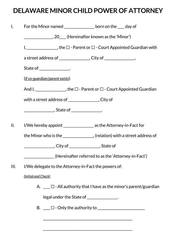 Delaware-Power-of-Attorney-Form_
