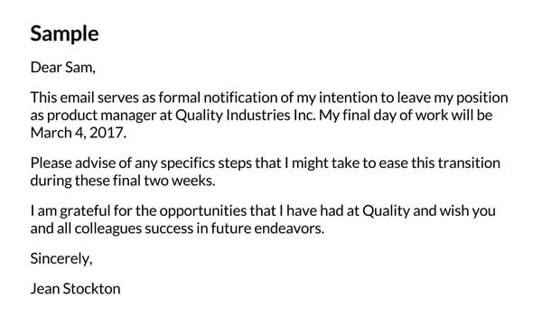 Email-Resignation-Letter_