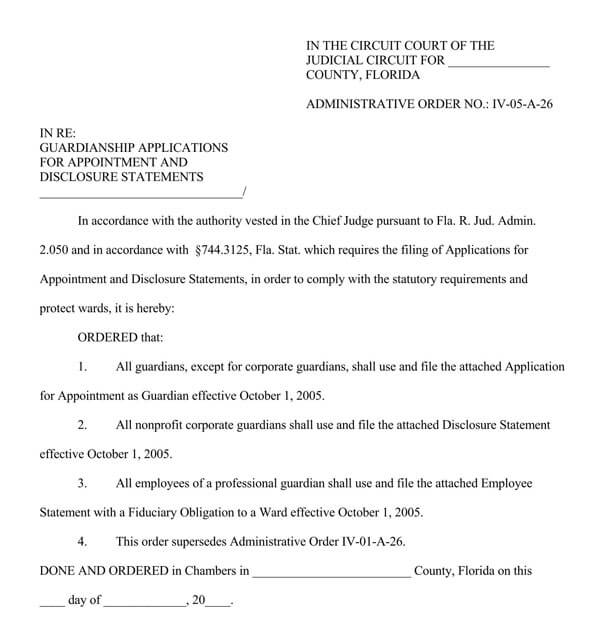 Florida-Power-of-Attorney-Form_