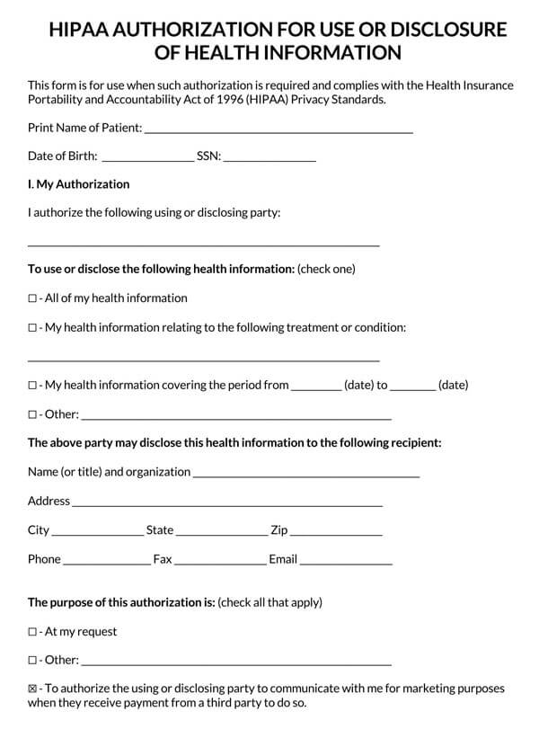 HIPPA-Medical-Record-Release-Form-03_