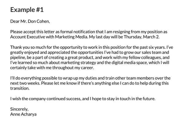 Letter-of-Resignation-Example-01_