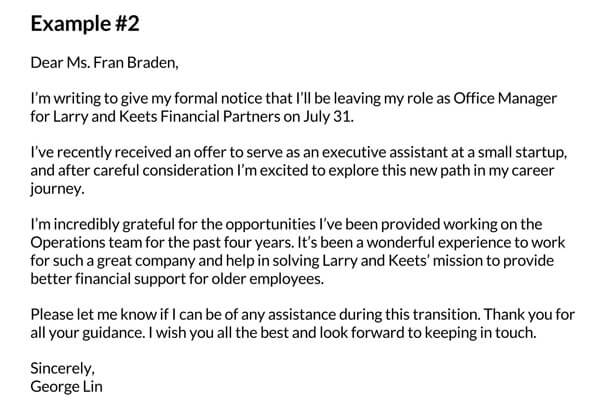 Letter-of-Resignation-Example-02_