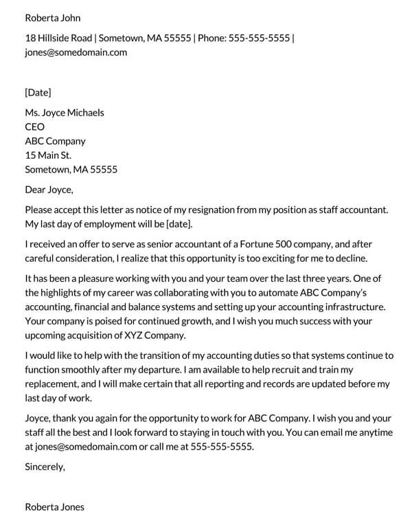 Letter-of-Resignation-Example-03