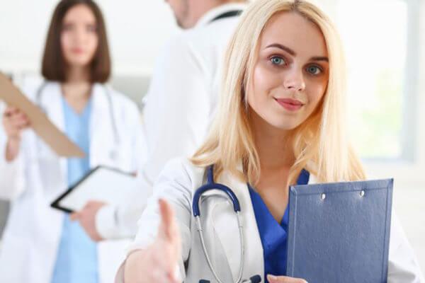 Medical-School-Recommendation-Letter