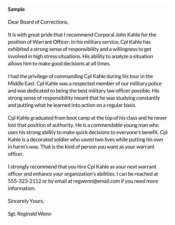 Militarty-Recommendation-Letter-Sample-04_