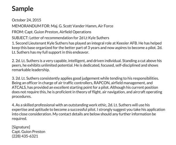 Military-Letter-of-Recommendation-Sample-03_