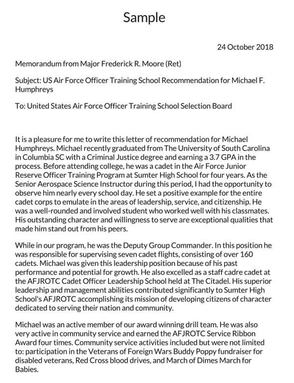 Military-Recommendation-Letter-Sample-07_