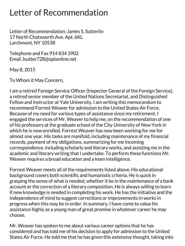 Military-Recommendation-Letter-Sample-12_